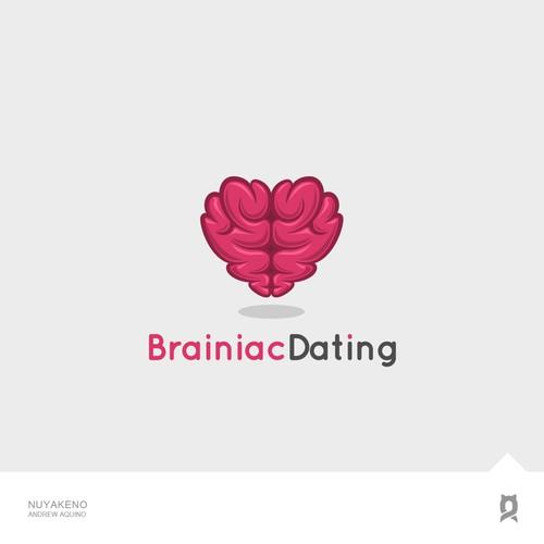 Braniac Dating