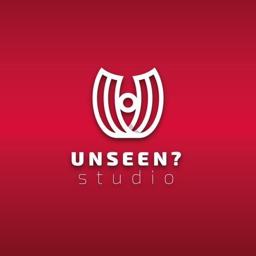 UNSEEN? studio