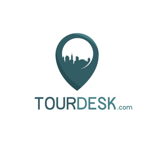Tourdesk Asia, an excursion booking website. By tourists, fortourists!