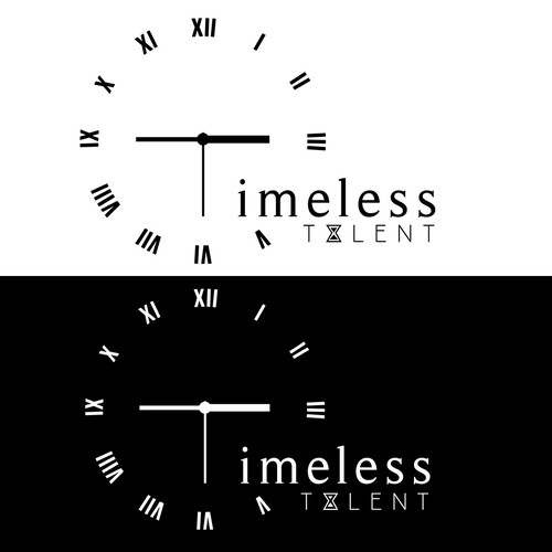 Timeless Talent