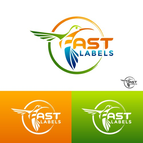 Fast Labels