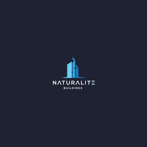 NATURAL-LITE