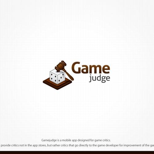 GameJudge