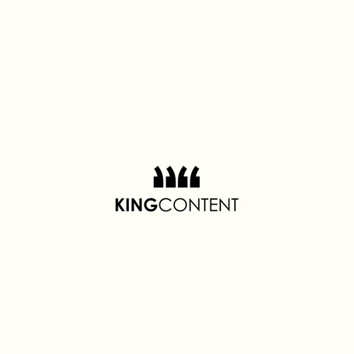 king_content
