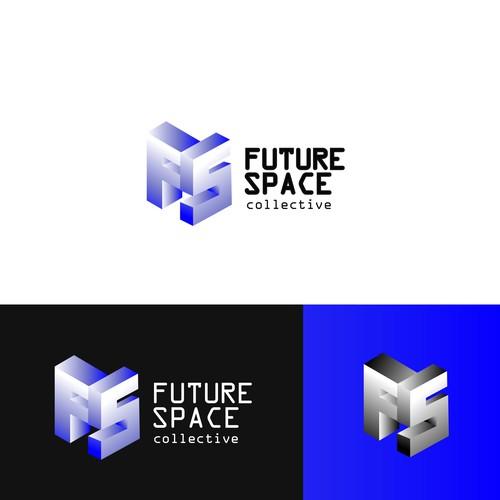 Future Space Logo