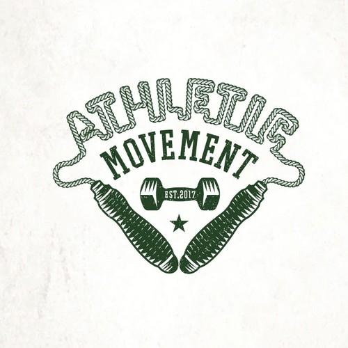 Athletic Movement