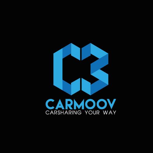 logo carmoov