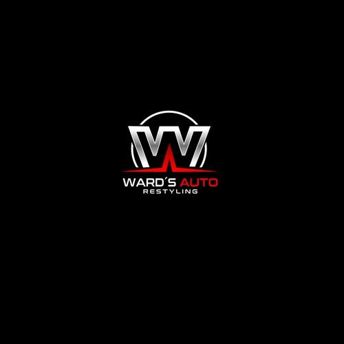 wards auto