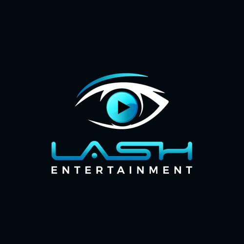 Lash Entertainment