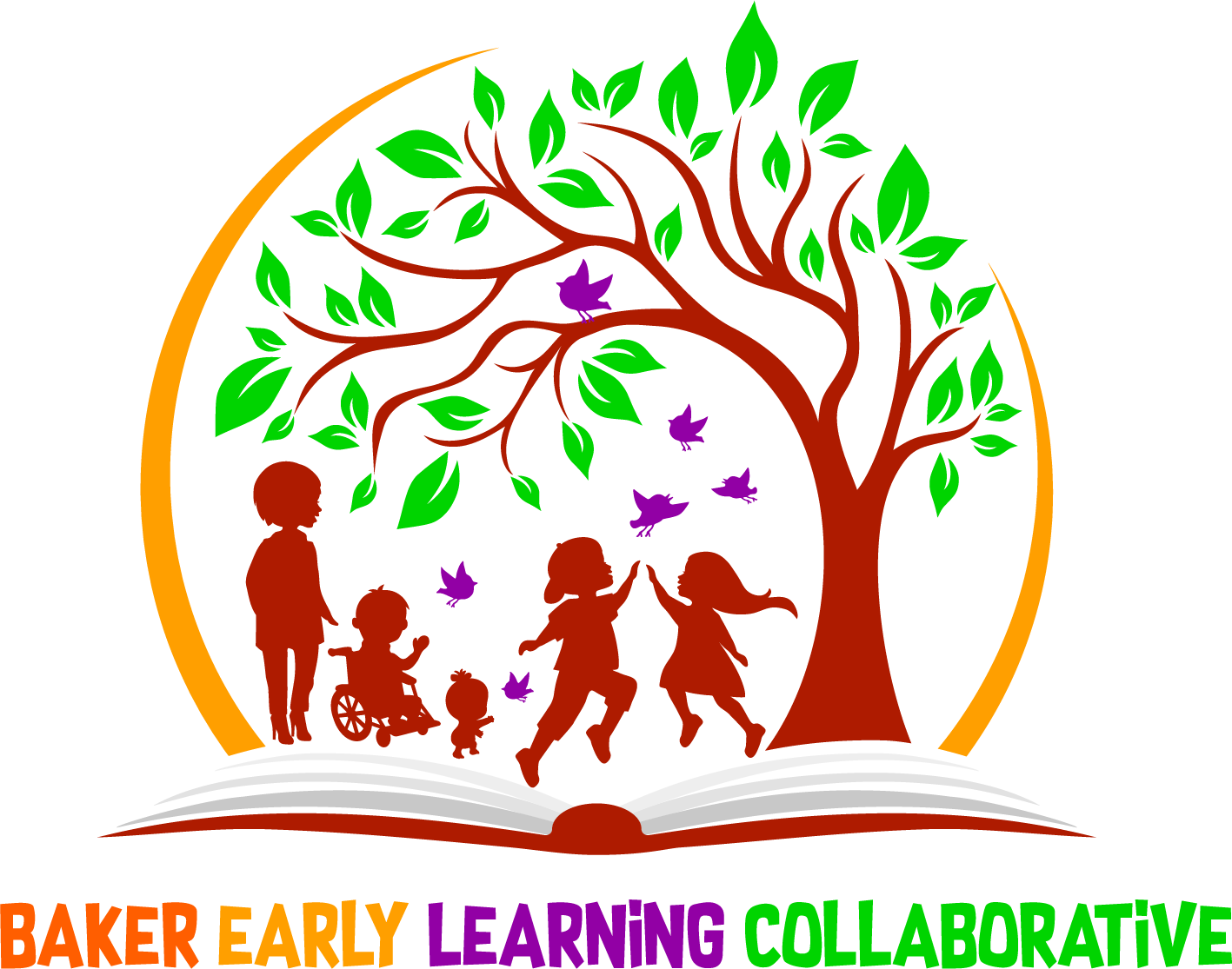 Baker Early Learning Center