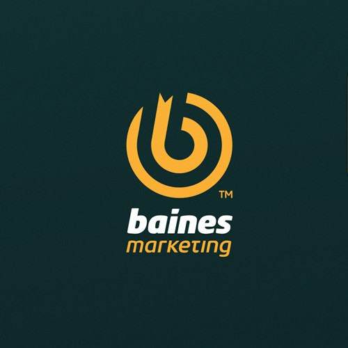 Baines Marketing