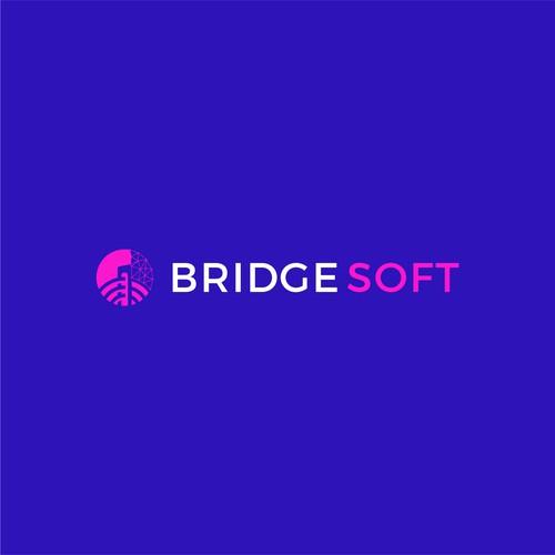 Bridge Soft