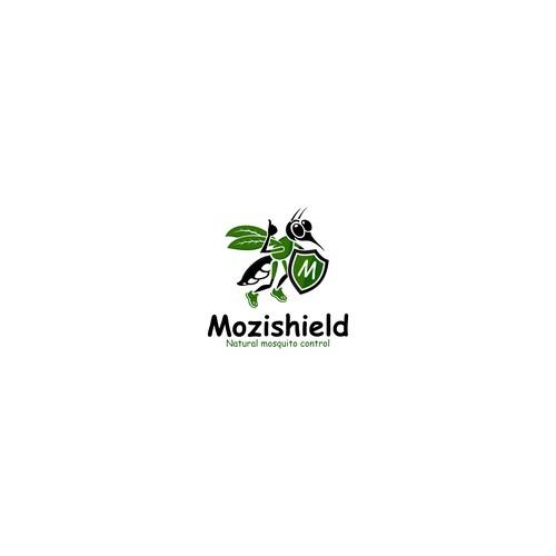 mozishield