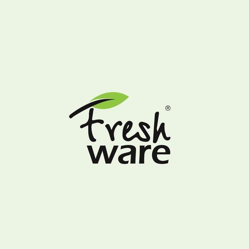 Fresh Ware