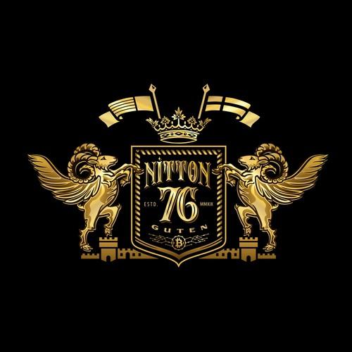 nitton 76