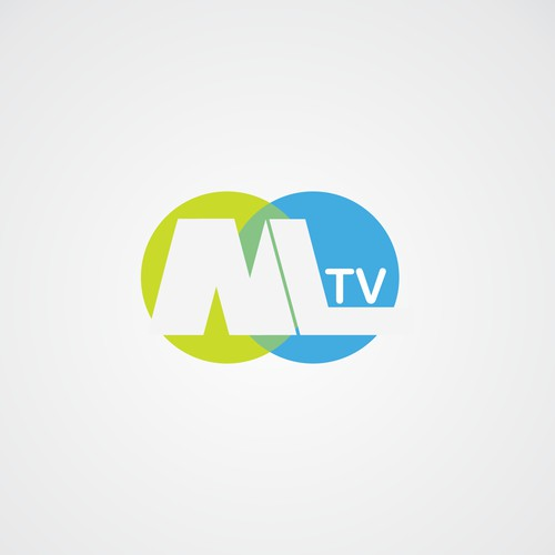New logo wanted for MLTV