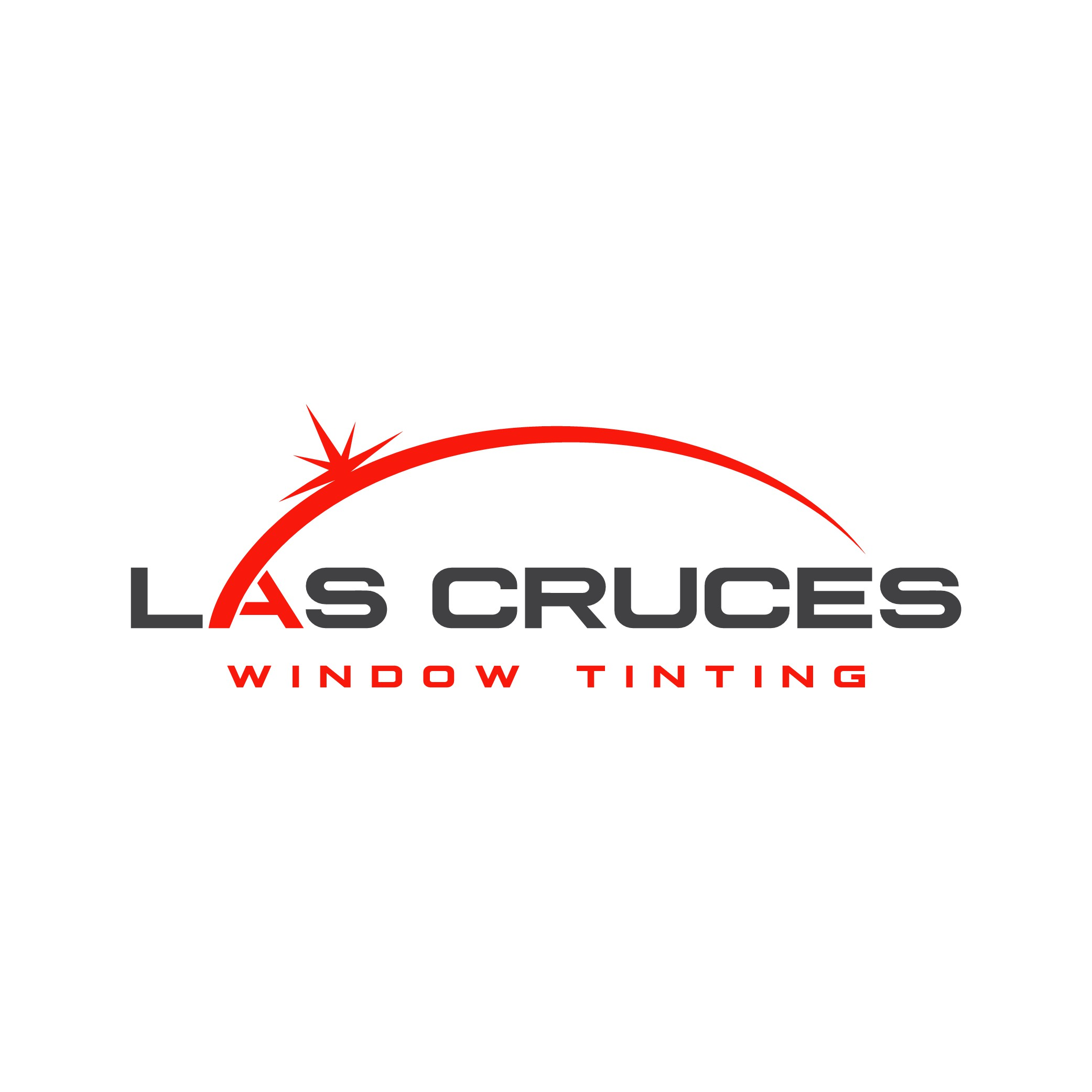 Window Tinting Company needs Sophisticated, Clean, Modern identity