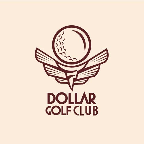 Free Golf Store