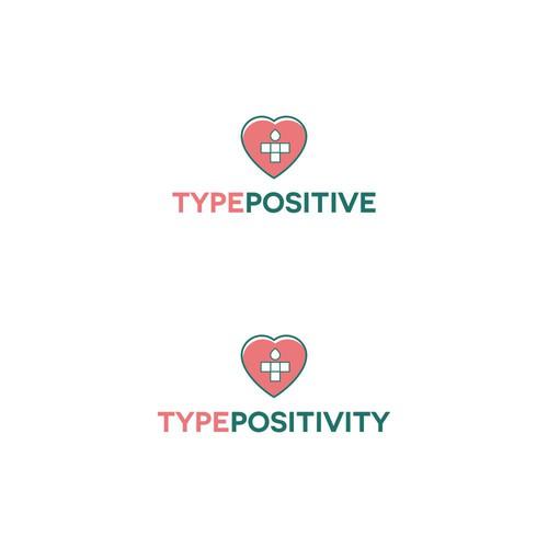 Type+