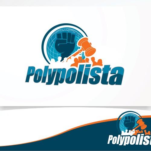 Polypolista