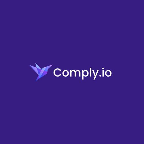 Comply.io