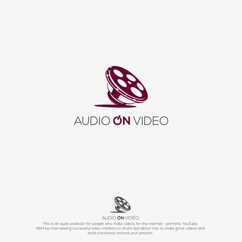 Audio on Video