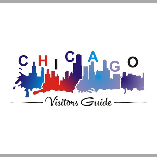 Logo concept for CVG