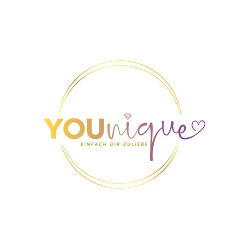 Winning Contest : Younique