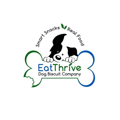 Eatthrive
