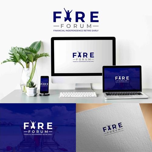 FIRE Forum