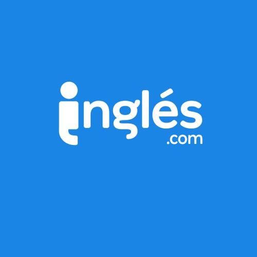 Ingles i-e