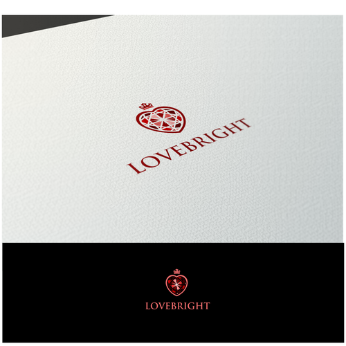 LoveBright Jewelry