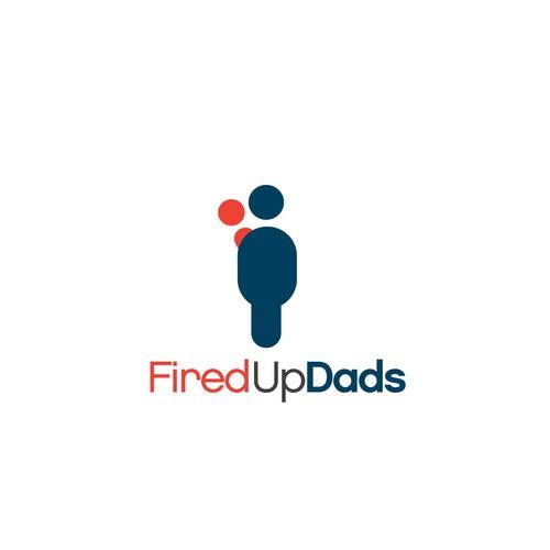 Logo design for podcast