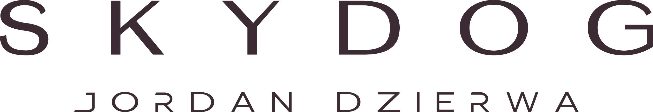 Jewelry Designer Looking for Identity/Logo