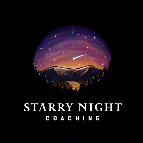 Starry Night Coaching
