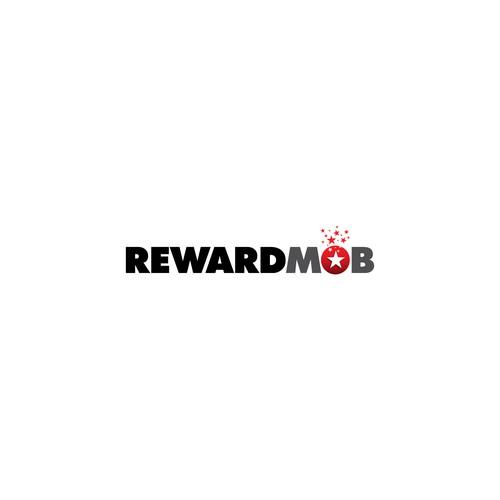 RewardMob