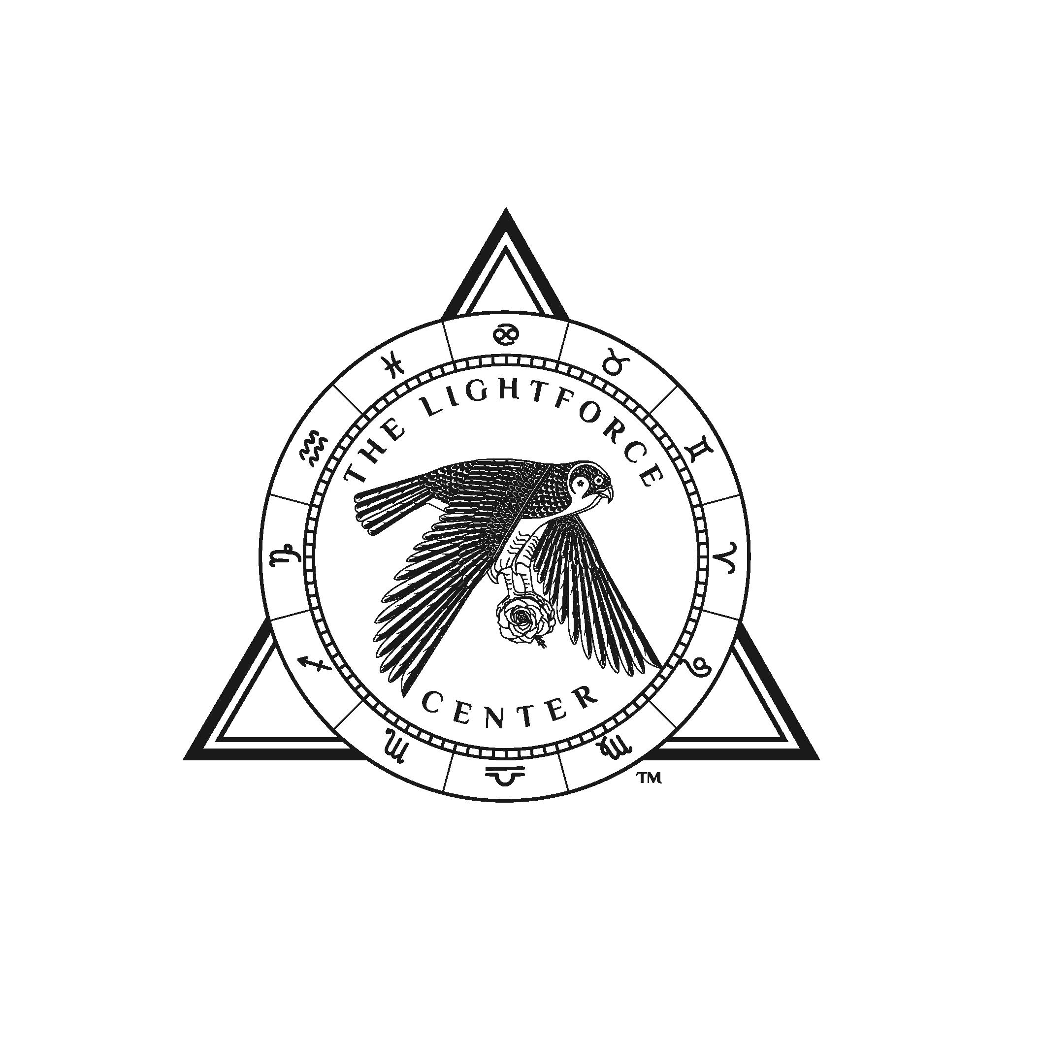 Custom Logo for your brand .
