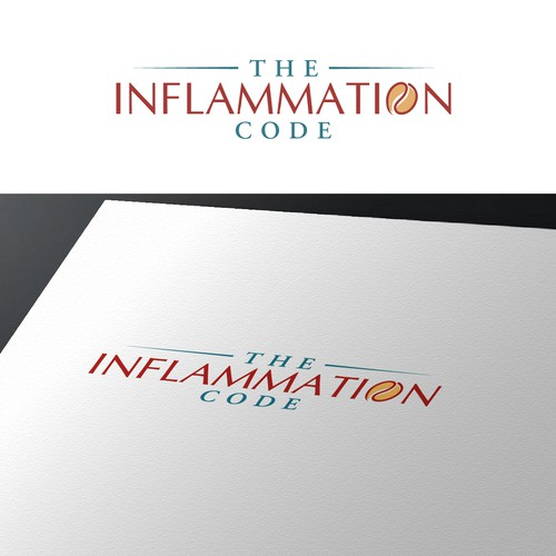 The Inflammation Code
