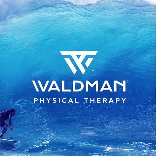 Waldman Physical Therapy