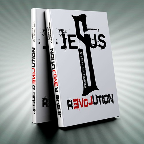 How does a Jesus Revolution look like?