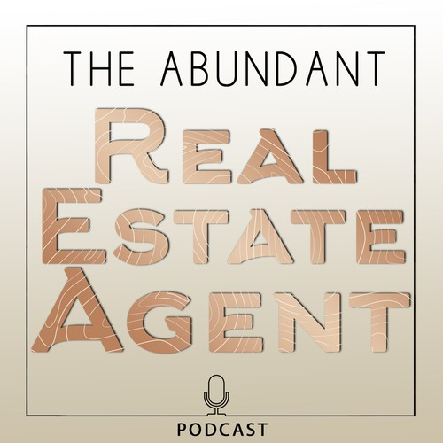 podcast (Real Estate Agent)