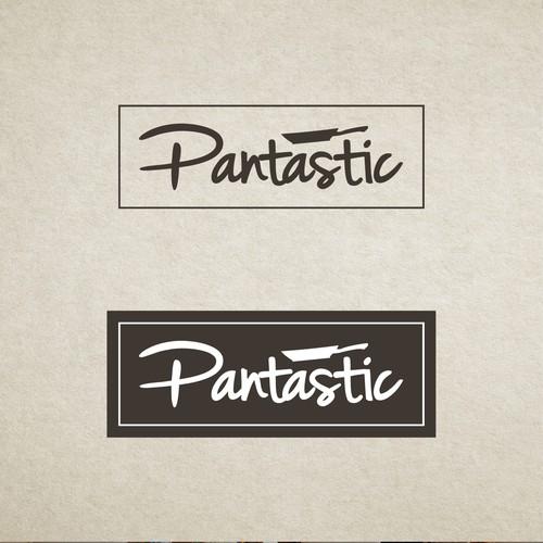 Pantastic Restaurant
