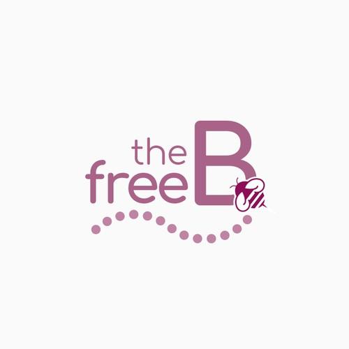 Design a Logo for a New Women's Healthcare Brand