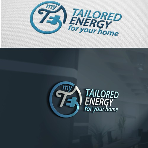Tailored Energy