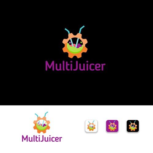 MultiJuicer