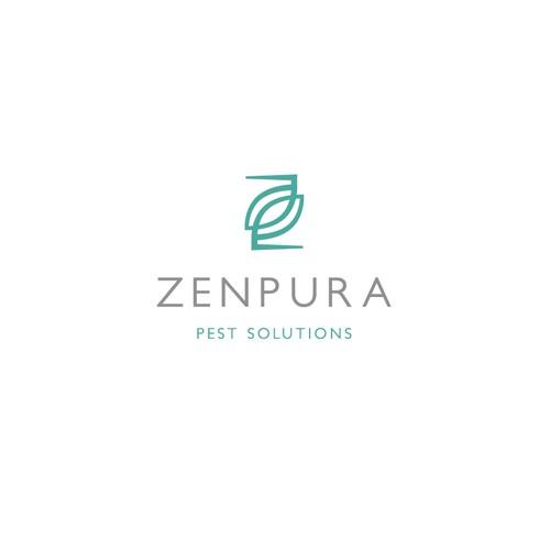 ZENPURA