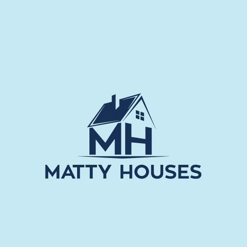 Matty Houses