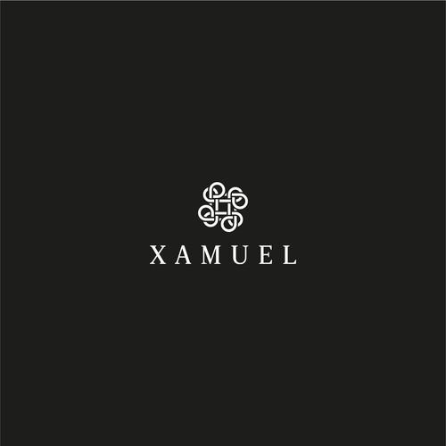 Xamuel