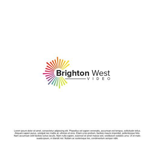 Brighton West Video
