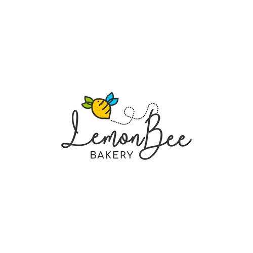 LemonBee Bakery